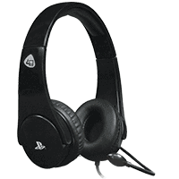 ps4-accessories-a4t-stereo-gaming-headset-starter-kit-three-column-01-ps4-eu-22apr15