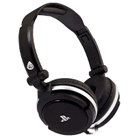 ps4-accessories-a4t-stereo-gaming-headset-three-column-01-ps4-eu-22apr15
