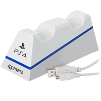 ps4-accessories-a4t-usb-play-and-charge-cables-with-desktop-stand-three-column-02-ps4-eu-06may15