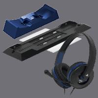 ps4-accessories-hori-ps4-essential-starter-kit-three-column-02-ps4-eu-12may15