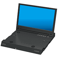ps4-accessories-hori-ps4-full-hd-monitor-three-column-02-ps4-eu-12may15