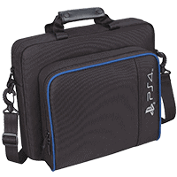 ps4-accessories-rds-industries-ps44-system-carrying-case-three-column-01-ps4-eu-22apr15