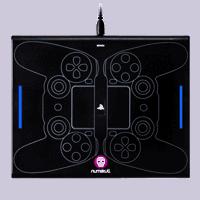 ps4-accessories-rubber-road-wireless-charging-mat-three-column-01-ps4-eu-22apr15