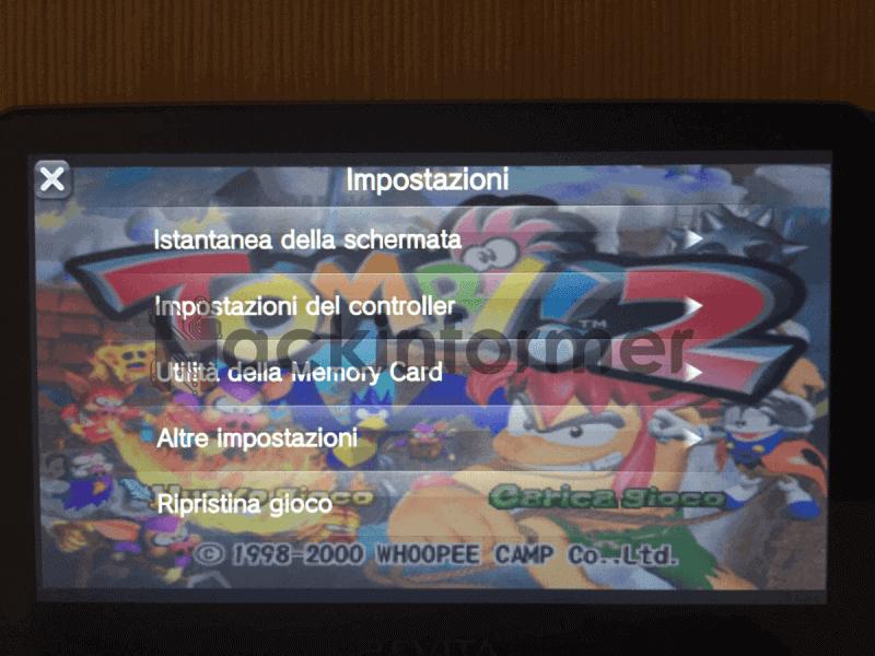 tnx old menu3 copy