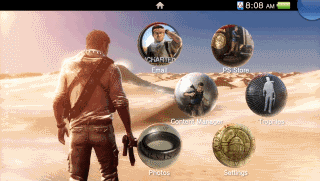 [Image: uncharted.png]