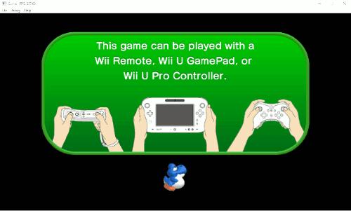 wpid-cemu_test.png