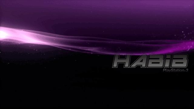 HABIBPS3