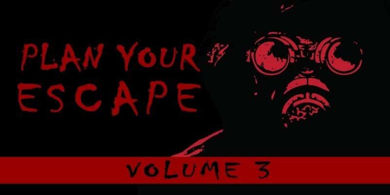 Zero-Escape-3-Ann-v3