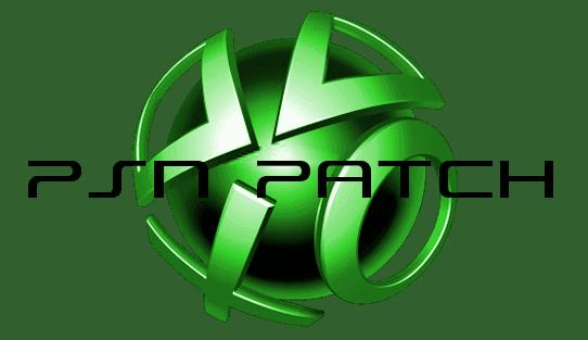 PSNPatch