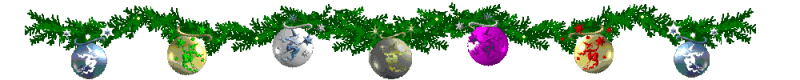 christmas_xmas_deko