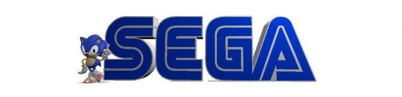 classic_sonic_sega_logo_by_nictrain123-d63mq9m