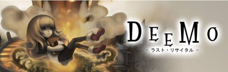 deemo-the-last-recital-limited-edition-chinese-english-subs-442805.1