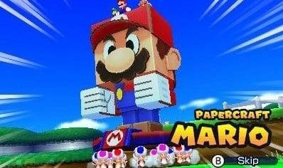 mario-luigi-paper-jam-416177.4