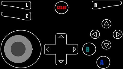 screenshotcon
