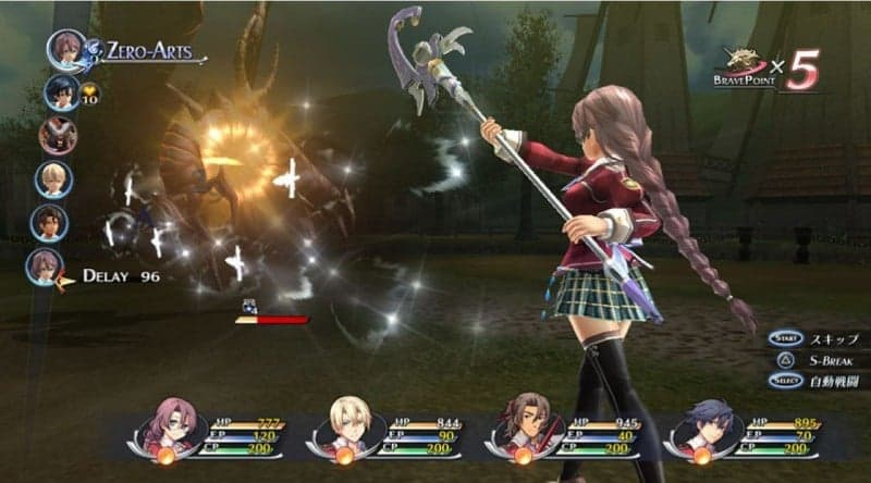 the-legend-of-heroes-trails-of-cold-steel-415583.9