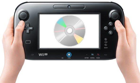 Wii-U-hack-backup