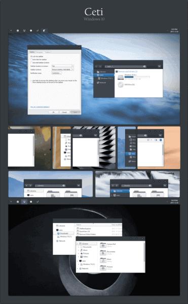 ceti___for_windows_10_by_neiio-d9iyflo