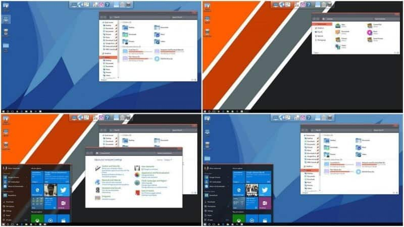 flat_ui_skinpack_for_windows_10_by_thedhruv-d98b9s8