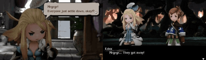 Bravely Second2