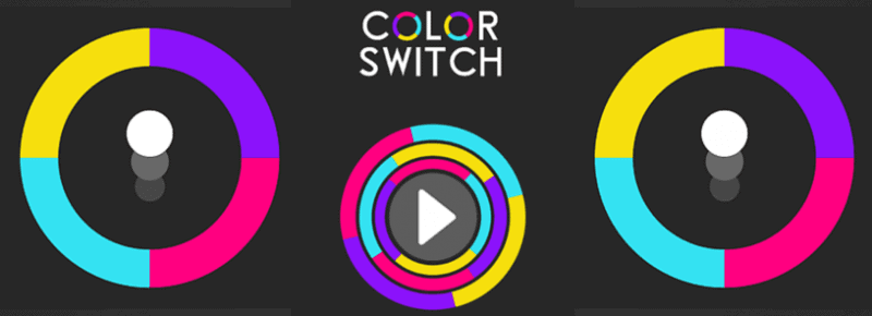 color_switch