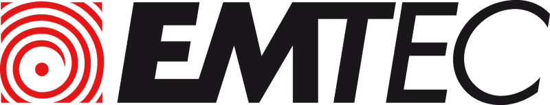 emtec-logo-quadri-positif