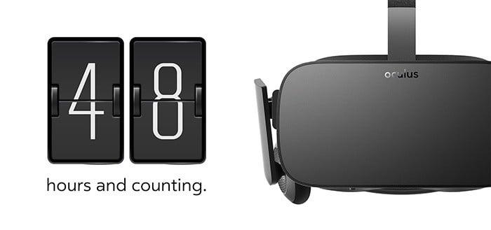 oculus_rift_countdown