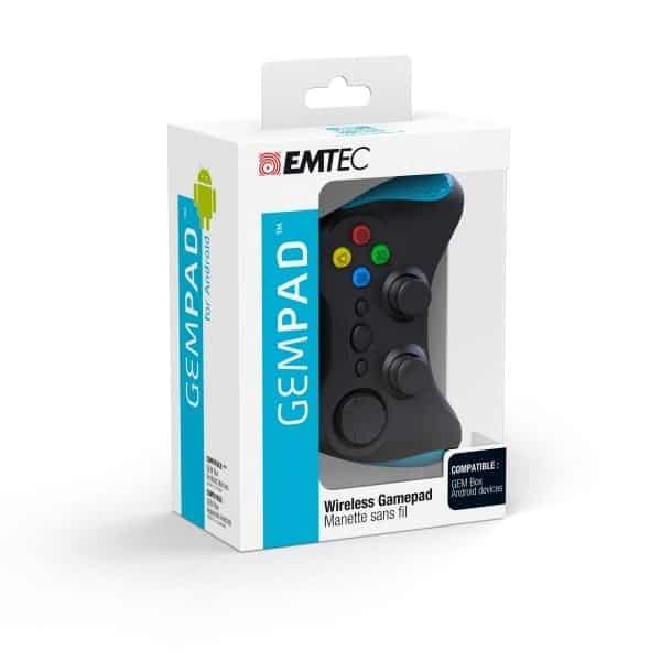 pack-EMTEC-GemBox-pad