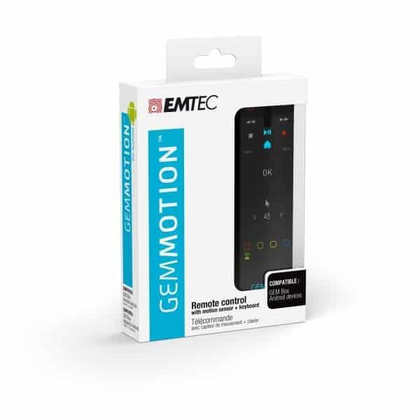 pack-EMTEC-GemBox-remote