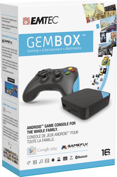 pack-EMTEC-GemBox