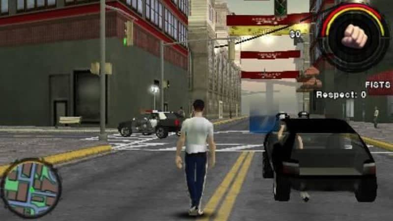 saints-row-undercover-psp-cancelled-07