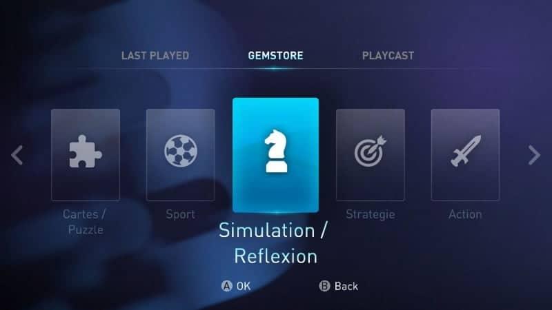 screenshot-GemStore