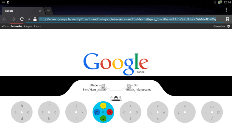 screenshot-exclusive-android-keyboard