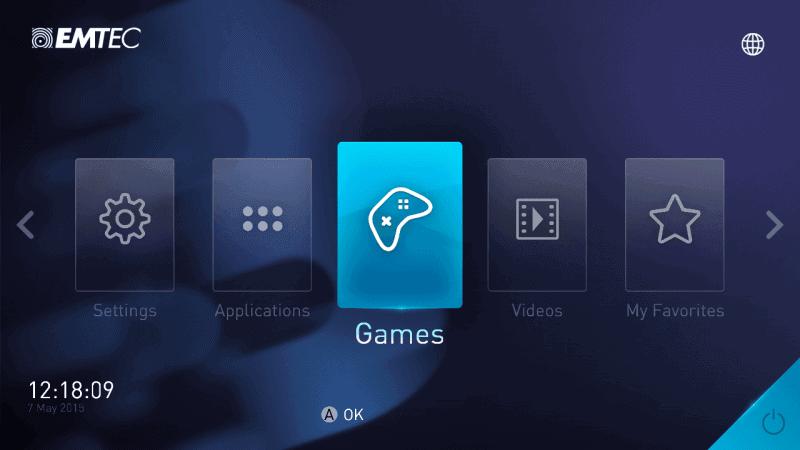 screenshot-interface-1