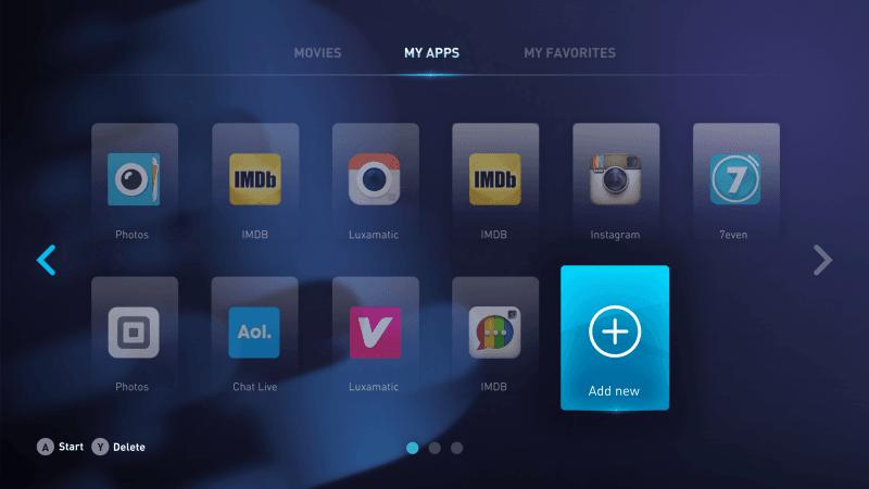 screenshot-interface-3