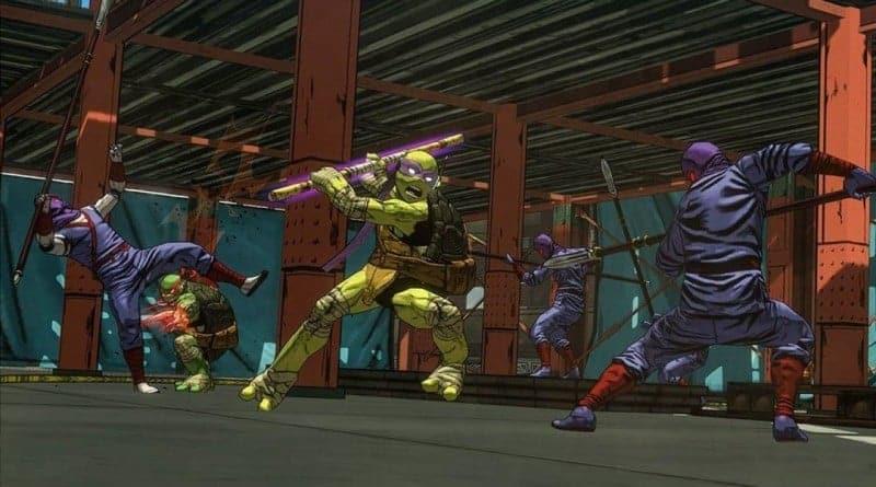 teenage-mutant-ninja-turtles-mutants-in-manhattan-453823.3