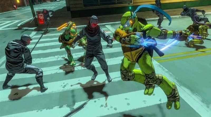teenage-mutant-ninja-turtles-mutants-in-manhattan-453823.4