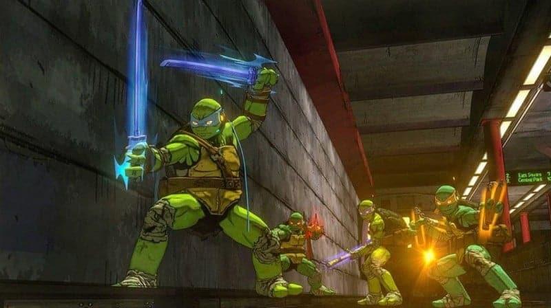 teenage-mutant-ninja-turtles-mutants-in-manhattan-453823.5