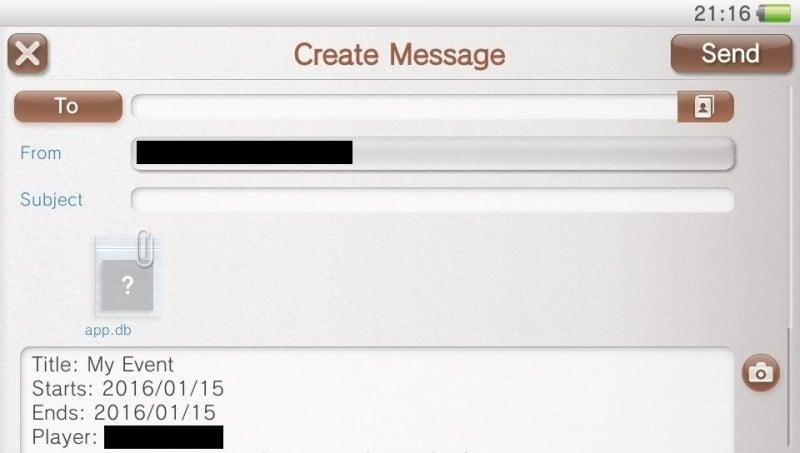 vita_calendar_mail