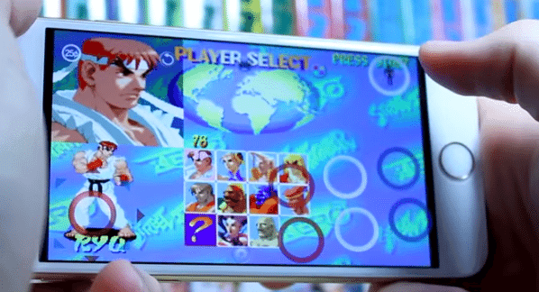how to play ds emulator on psp