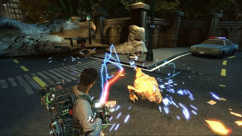 Ghostbusters-The-Video-Game-PS2-PS3