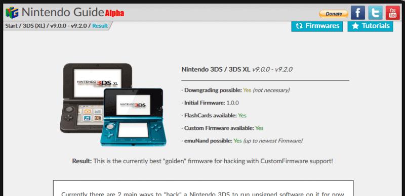 NintendoGuide_3DS