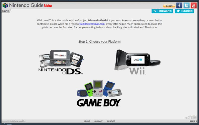 NintendoGuide_start