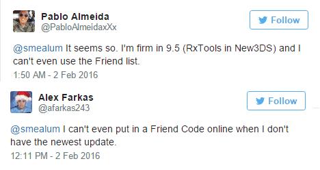 smea_tweets (3)