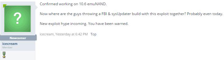 10.6 fw exploit