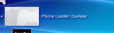 psone_loader_dumper
