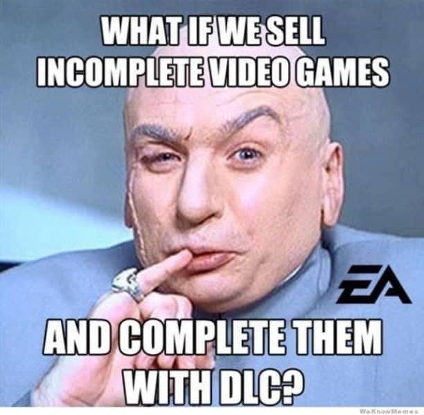 scumbag-video-game-companies
