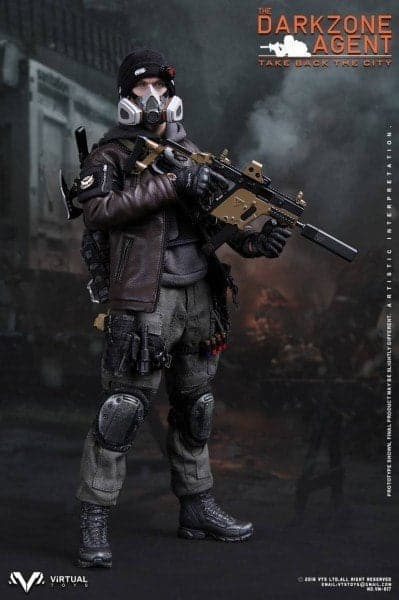 arma 3 hacks wasteland clothing - FREE ONLINE