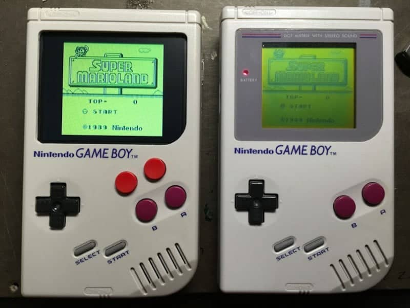 gameboy_pi_zero_raspberry_comparison