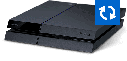 ps4-system-software-update-two-column-01-ps4-eu-20mar15