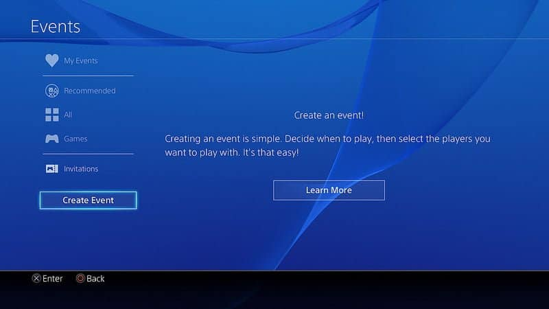 ps4_events